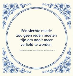 grappige spreuken plaatjes nederlands