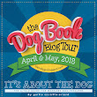 Guest Post by Guilie Castillo - Author of It's About the Dog: The A-to-Z Guide for Wannabe Dog Rescuers