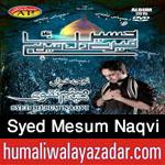 http://www.humaliwalayazadar.com/2015/10/syed-mesum-naqvi-nohay-2016.html