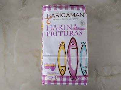 haricaman-frituras