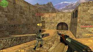 Counter Strike 1.6 GamesOnly4U