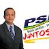 Pastor Flávio Nunes, Presidente do PSL em Belo Jardim, envia nota sobre o momento politico que vive nossa cidade