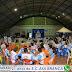 Torcedores e diretoria do Asa Branca comemoraram 21 anos de fundação do Clube