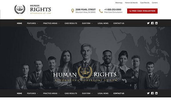 humanrights-lawyer-theme-themesfever