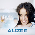 Alizee hot hd wallpapers