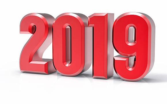 Horoscopul anului 2019