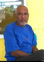 Lima Desa di Bolo Dapat Program BSPS dari Kementerian Perumahan dan Pemukiman RI