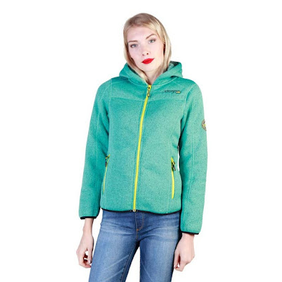 https://stockmagasin.com/moda-mujer/26449-polar-geographical-norway-torche-lagoon.html