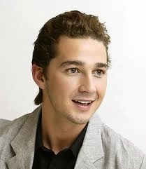 Shia LaBeouf Unitedstate Movies Performer