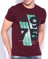 contoh-desain-kaos-baju-t-shirt-distro-keren