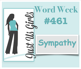 http://justusgirlschallenge.blogspot.com/2018/10/just-us-girls-word-week-461.html