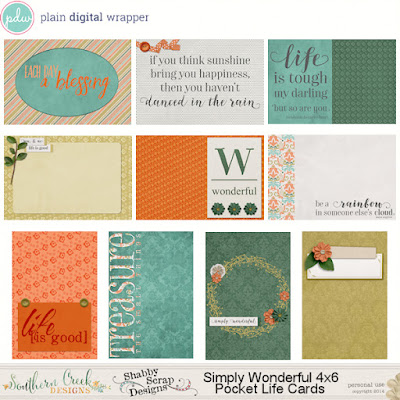 http://www.plaindigitalwrapper.com/shoppe/product.php?productid=11323&cat=119&page=1