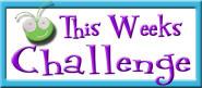 https://i2.wp.com/4.bp.blogspot.com/-6t473oy3At4/UEQlbrYlhrI/AAAAAAAABFA/fy6h106Mu58/s1600/thisweeksChallenge03.jpg
