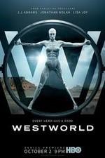 Westworld S01E04 Dissonance Theory Online Putlocker