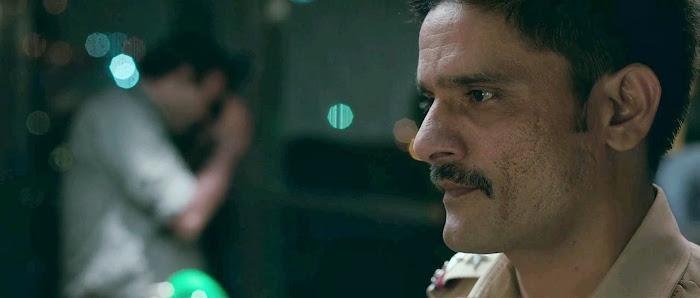 Watch Online Full Hindi Movie Aatma (2013) On Putlocker Blu Ray Rip