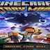 طريقة تحميل لعبة Minecraft Store Mode : Episode 8 برابط مباشر او تورنت