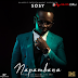 AUDIO | Sosy - Napambana | DOWNLOAD Mp3 SONG