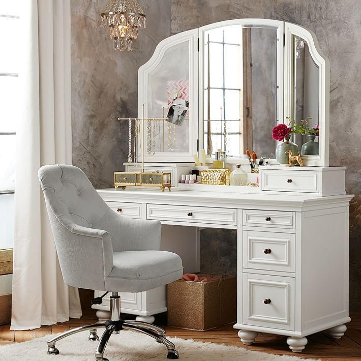 Deco therapy gen odas tasar m provence - Corner bathroom vanities for sale ...
