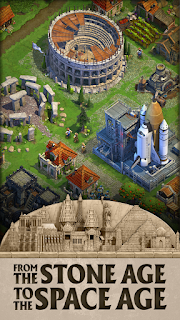 DomiNations Mod Apk Hack damage
