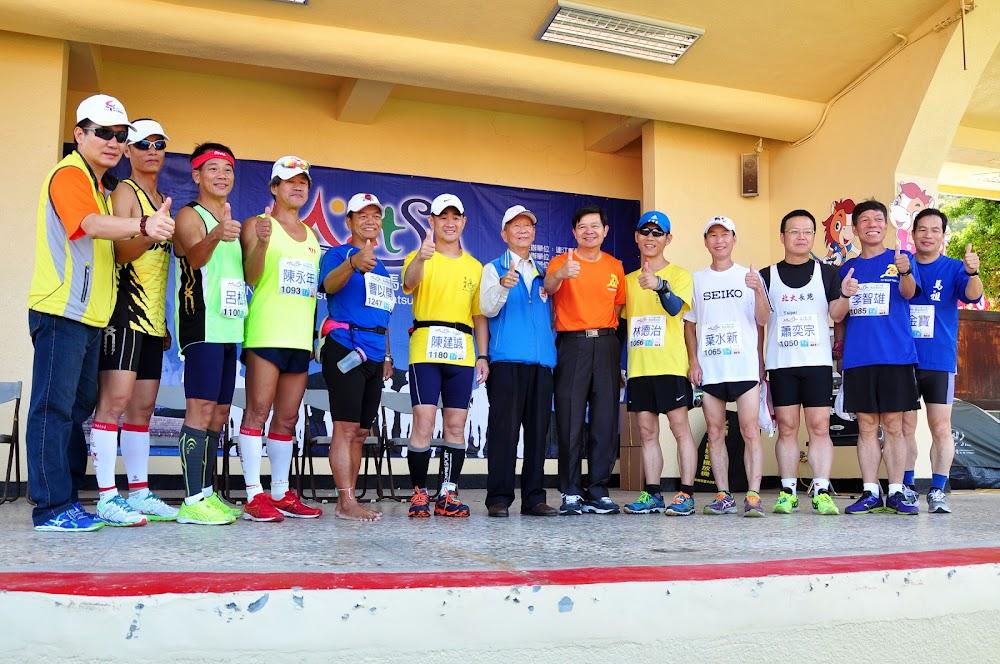 活動攝影攝影紀錄-馬拉松 活動賽事