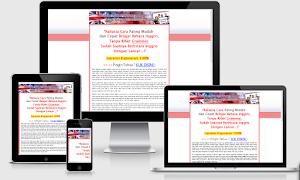 Download Template Landing Page Untuk Bisnis Online