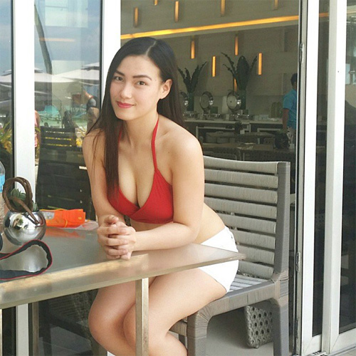 Are right. Www very hard sexy photo