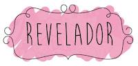 Banner do Blog Revelador