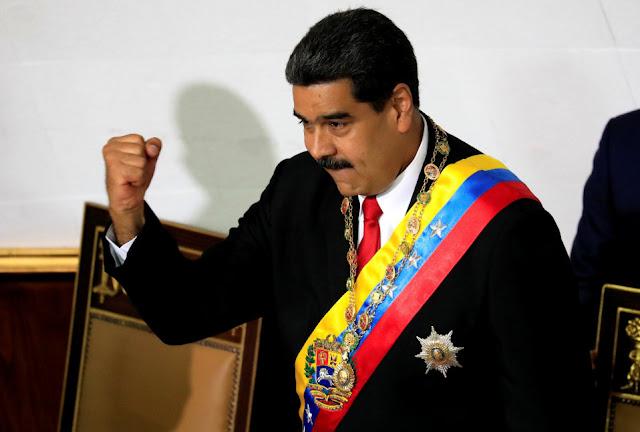 La locura inmobiliaria y económica de Venezuela: cómo sobrevivir con la mayor inflación del mundo