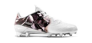 Sepatu Adidas Bola
