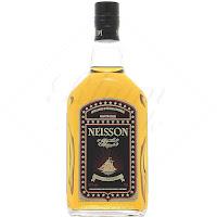 Neisson – Réserve Spéciale