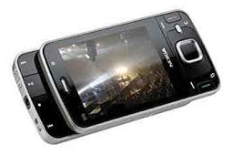 Nokia N96 RM-247 Latest Version 30.033 Flash Files Free
