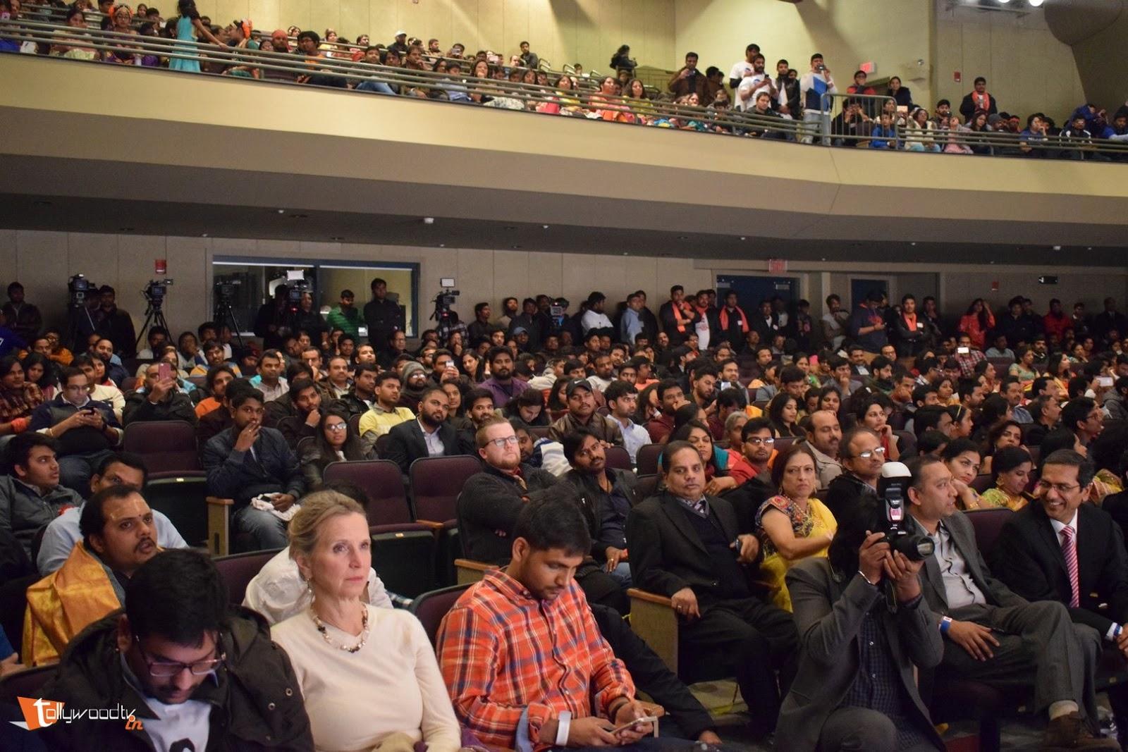 Pawan Kalyan Speech at Nashua stills-HQ-Photo-11