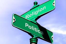 Perda Syariah atau Injil, Mengapa Perlu Ditolak?