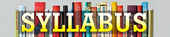CTET Syllabus 2020 in Hindi (सीटीईटी पाठ्यक्रम) Downlaod