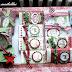 DIY -kleine Weihnachtsgeschenke für den Postboten,die Bäckersfrau oder die Erzieher eurer Kinder