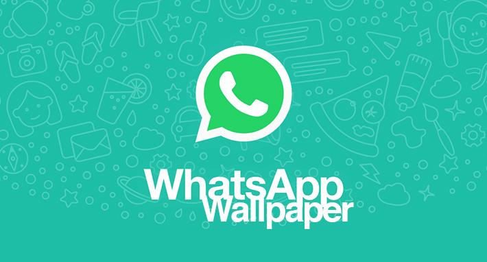 50+ Kumpulan Wallpaper Whatsapp Cute Keren