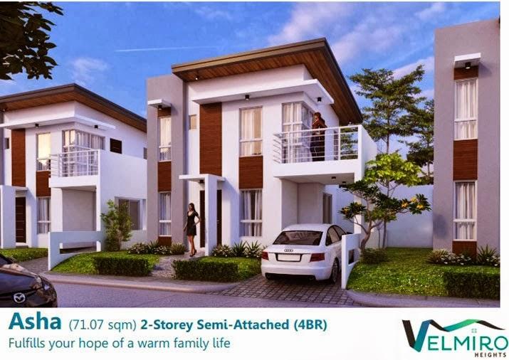 Cebu & Bohol Philippines Condo/House & Lot For Sale