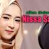 Kumpulan Lagu Nissa Sabyan Mp3 Terbaru 2018 Lengkap Full Rar