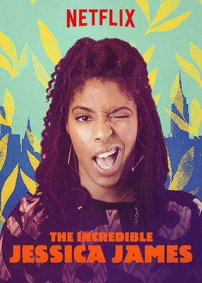 A Incrível Jessica James Torrent – WEBRip 720p/1080p Dual Áudio