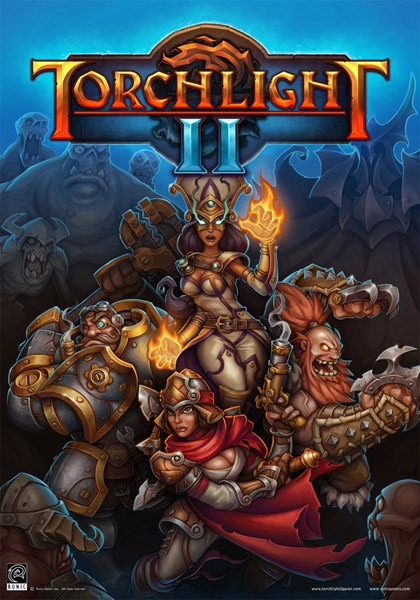 Torchlight-2-pc-game-download-free-full-version