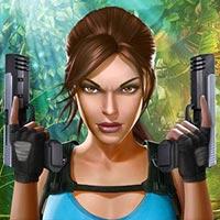 تحميل Lara Croft Relic Run مهكرة تحديث الجديد