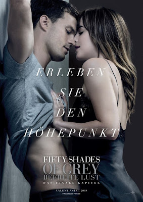 fifty shades of grey deutsch kostenlos anschauen