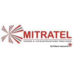 Logo PT Dayamitra Telekomunikasi