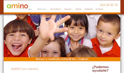 http://aminogalicia.jimdo.com/
