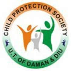 http://www.jobidea.in/2017/12/district-child-protection-unit-ut.html