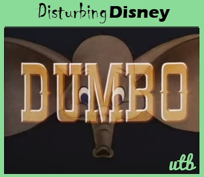dumbo-disturbing-disney
