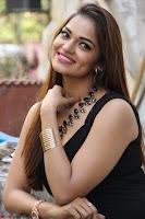 Ashwini in short black tight dress   IMG 3561 1600x1067.JPG