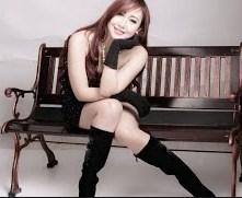 Kumpulan Full Album Lagu  Amela Hilton mp3 Terbaru dan Terlengkap