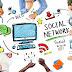 Cara Membuat Situs Jejaring Sosial Mirip Facebook Sendiri Dengan Mudah