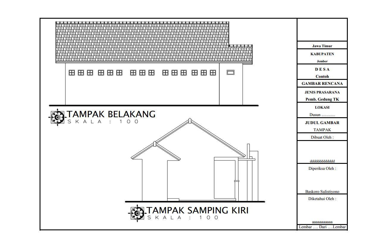 Image Result For Aplikasi Desain Lapangan